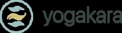 yogakara Logo